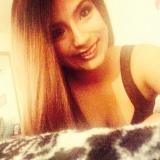 Alysa from Cotati | Woman | 30 years old | Libra