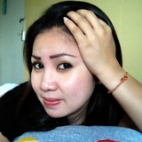 Celyn from Kota Kinabalu | Woman | 33 years old | Libra