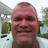 Bigdaddyjohn from North Fort Myers   Man   42 years old   Aries