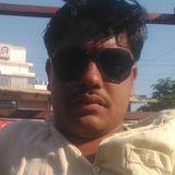 Raju from Baron | Man | 29 years old | Virgo