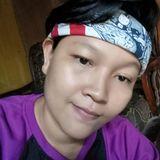 Alea from Banjarmasin | Woman | 25 years old | Capricorn