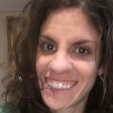 Lordfougere from Dartmouth | Woman | 34 years old | Aquarius