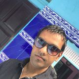 Sameer from Kashipur   Man   32 years old   Scorpio