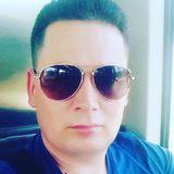Laur from Barakaldo | Man | 35 years old | Leo