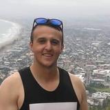 Lucas from Tauranga   Man   20 years old   Scorpio