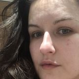 Jadey from Stotfold | Woman | 29 years old | Gemini