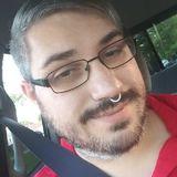 Keoki from Cincinnati | Man | 34 years old | Leo