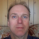 Sandydpt1 from Lake Cowichan   Man   51 years old   Capricorn