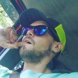 Cakebos from Aiken | Man | 26 years old | Sagittarius