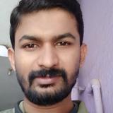 Kutty