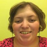 Alexis from New Philadelphia | Woman | 23 years old | Sagittarius