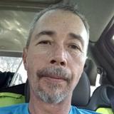 Royboy from New Baden | Man | 51 years old | Aquarius