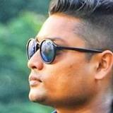 Litonroy from Haridwar | Man | 29 years old | Sagittarius