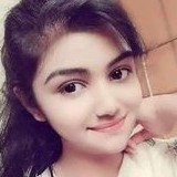 Vaishali98P from Lucknow | Woman | 23 years old | Scorpio