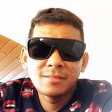 Cexel from Surabaya   Man   36 years old   Leo