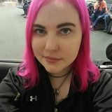 Tori from Anchorage   Woman   30 years old   Aries