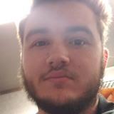Dayian from Dayton | Man | 22 years old | Aries