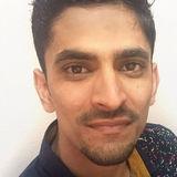 Badboy from Al Jubayl | Man | 26 years old | Scorpio