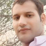 Sharma from Bahadurgarh | Man | 28 years old | Gemini