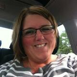 Jaelyn from Darlington | Woman | 42 years old | Capricorn