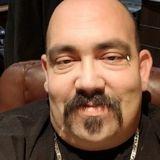 Bigsexy from Granada Hills   Man   46 years old   Taurus