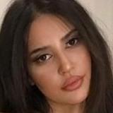 Julia from Dubai | Woman | 22 years old | Sagittarius