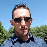 Mihai from Aylesbury | Man | 34 years old | Sagittarius