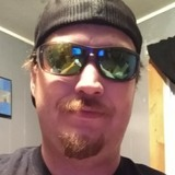 Joshkruger3U from Levering | Man | 30 years old | Pisces