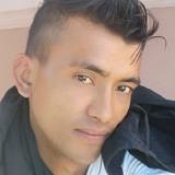 Ayush from Port Louis | Man | 22 years old | Virgo