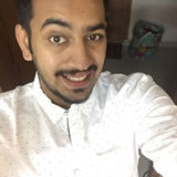 Cherian from Kottayam | Man | 27 years old | Virgo