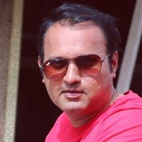 Santosh from Ratnagiri   Man   36 years old   Leo