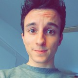 Charles from Poitiers | Man | 21 years old | Aries