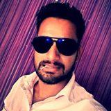Jayparmar from Godhra   Man   28 years old   Virgo