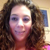 Sweetheart from Clinton Township | Woman | 37 years old | Leo