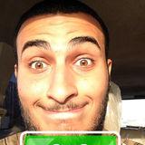 Wahab from Jizan | Man | 28 years old | Sagittarius
