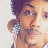 Tq from Riyadh | Man | 26 years old | Sagittarius