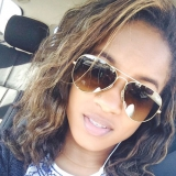 Jauniece from Camarillo | Woman | 25 years old | Gemini