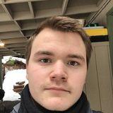 Ronan from Dos Palos | Man | 20 years old | Libra