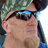 Jaywhite from White   Man   45 years old   Aquarius