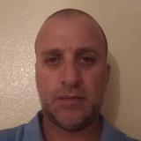 Katta from Tampa | Man | 47 years old | Capricorn