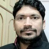 Gaurav from Fatehabad | Man | 32 years old | Pisces