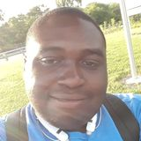 Sexyman from Dayton | Man | 25 years old | Cancer