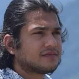 Ajuvmathe9Z from Tiruvalla | Man | 29 years old | Libra