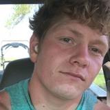 Duke from Salina | Man | 18 years old | Gemini