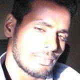 Sekhar from Tirupati | Man | 24 years old | Sagittarius