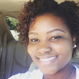 Krissyrachelle from Spartanburg | Woman | 27 years old | Aries