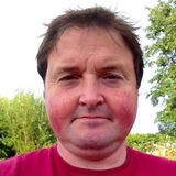 Oilygay from Heywood   Man   52 years old   Capricorn