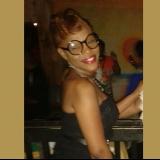 Msfa from Gretna | Woman | 42 years old | Gemini