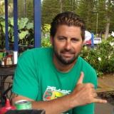 Kemp from Kapolei | Man | 45 years old | Taurus