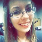 Sammie from Davenport   Woman   25 years old   Virgo